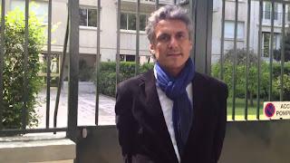 Rachid Nekkaz propose la somme d'un milliard de centimes en échange d'information sur Chakib Khelil