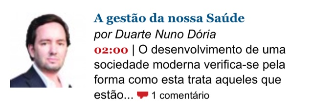 http://dnoticias.pt/impressa/diario/opiniao/575097-a-gestao-da-nossa-saude