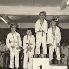 1980 - Clubkampioenschap 6.jpg