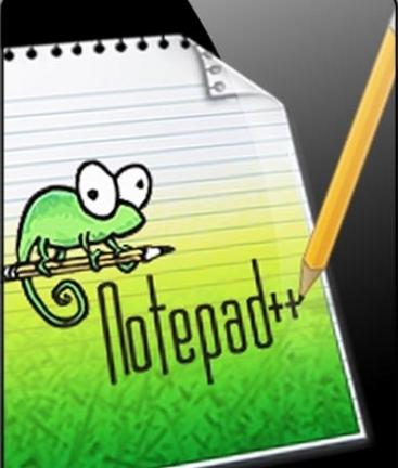 Notepad++ 7.9.5 Download grátis