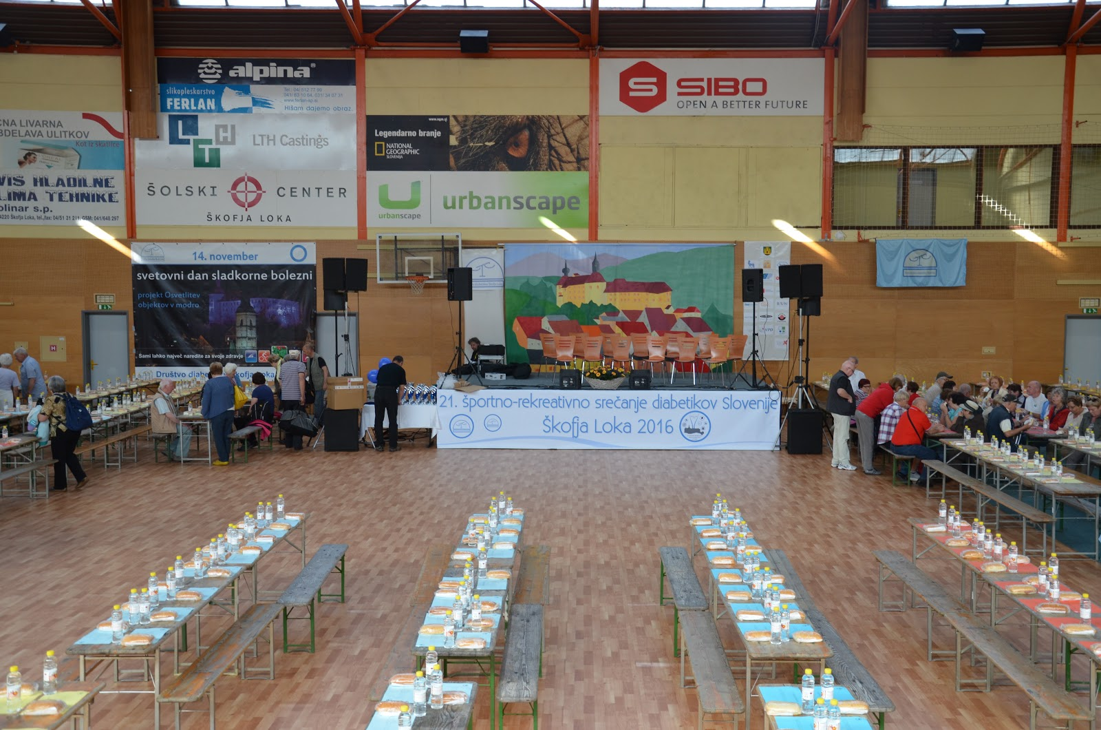21. športno srečanje diabetikov Slovenije - DSC_1067.JPG