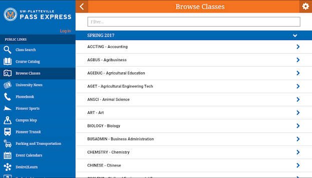 Download Uw Platteville Apk Latest Version App For Android Devices