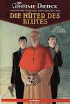 Das geheime Dreieck - Die Hüter des Blutes - 01 - Der Schädel des Cagliostro (comicplus ab 2009).jpg