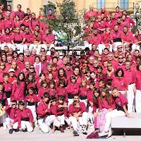Festa Major de Sant Miquel 26-09-10 - 20100926_108_Lleida_Actuacio_Paeria.jpg