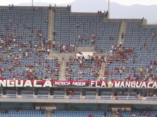 Botafogo 0 x 1 Flamengo 036.jpg
