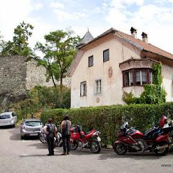 Motorradtour zum Würzjoch 29.07.13-6939.jpg
