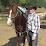 Keith Feiden's profile photo