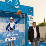 2013.05.30 Tour of Estonia, avaetapp Viimsis ja Tallinna vanalinnas - AS20130530TOEVL_278S.jpg