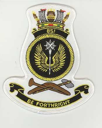 RAN 851sqn crown.JPG