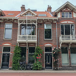 20180625_Netherlands_Olia_173.jpg