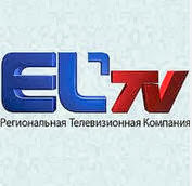 Watch ELimizin KANALI - İELTV is a local television station based in Yevlakh (Azeri: Yevlax) - CANLI İZLƏ KANALI - Live TV Streaming