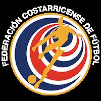 PES 2021 Costa Rica's National Stadium