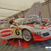 Circuito-da-Boavista-WTCC-2013-137.jpg