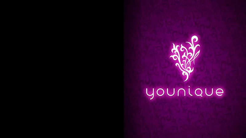 Younique Banners Health Education Banners
