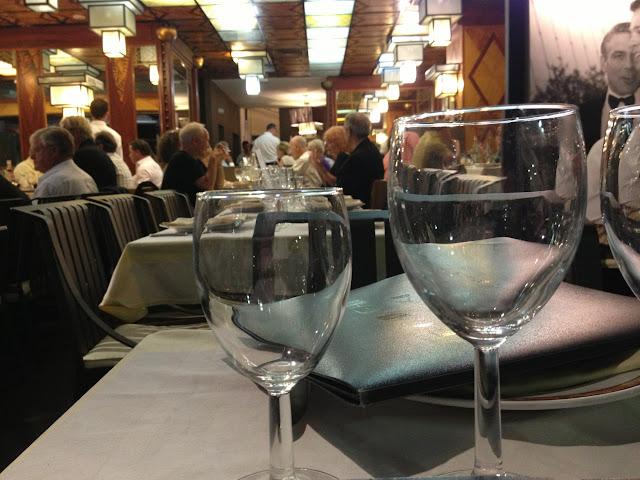 Restaurants - IMG_0150.jpg