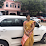 suganya subramanian's profile photo