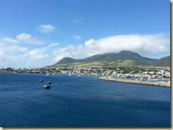 20151227_basseterre st kitts port view (Small)