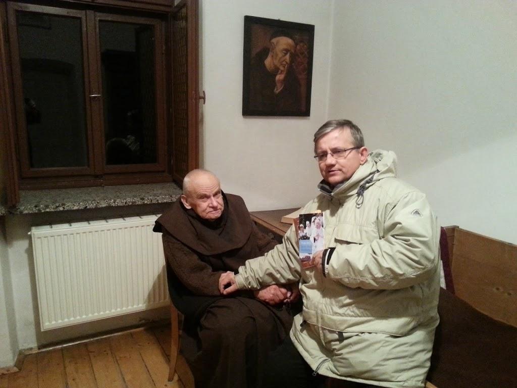 Stryszów 2014 - 20141221_182641.jpg