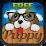 Cute Puppy Slot Machine HD's profile photo