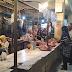 Penjualan Daging Sapi Menurun Gegara Covid - 19