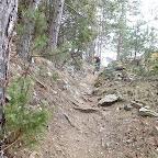Vinschgau Trails jagdhof.com (41).JPG