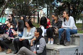 Bianvenida_voluntarios_humedalesbogota-8.jpg