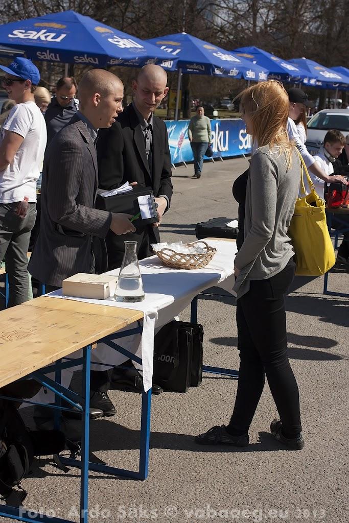 2013.05.04 Tartu Kevadpäevad 2013 - Kevad- ja tudengilaat - AS20130504KP_570S.jpg