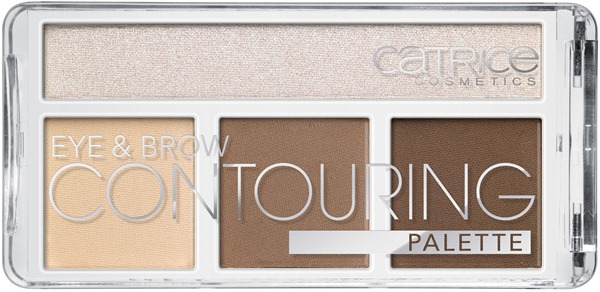 Catr_EyeBrow_Contouring_Palette020