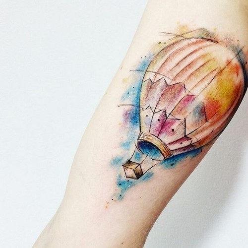 este_incrvel_de_balo_de_ar_quente_tatuagem_3