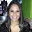 Karen Montiel's profile photo