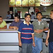 Midsummer Bowling Feasta 2010 190.JPG