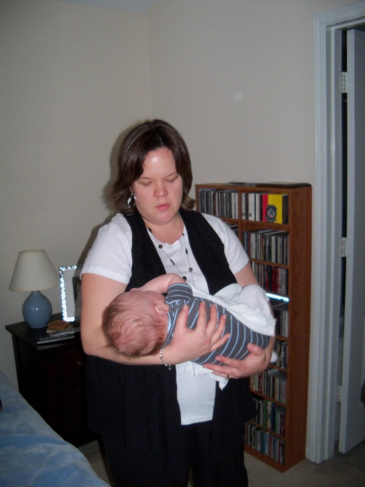 Annette Kovars Birthday 2012 - 115_1191.JPG