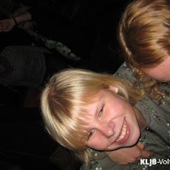 Erntedankfest 2008 Tag2 - -tn-IMG_0761-kl.jpg
