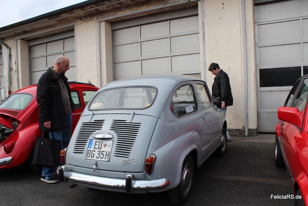Classic Car Cologne 2016 - IMG_1226.jpg