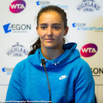 Laura Robson - AEGON Internationals 2015 -DSC_1308.jpg