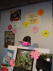 07. EC Exhibit