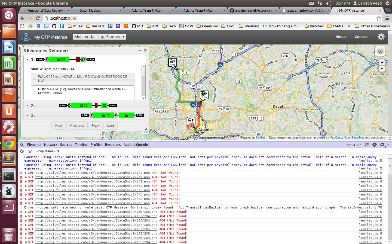 Custom Map Tile Overlay - Google Groups