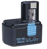 EB1414B