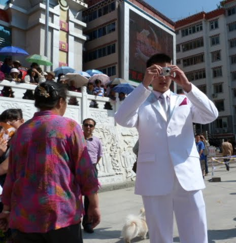 CHINE SICHUAN.KANDING , MO XI, et retour à KANDING fête du PCC - 1sichuan%2B1817.JPG