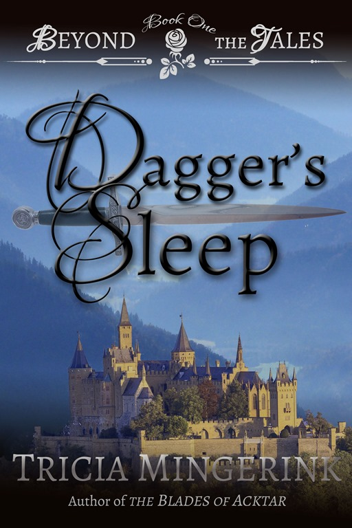 [Dagger%27s+Sleep+Cover+-+Updated+031118%5B6%5D]