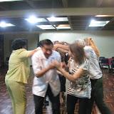 2013-01-13-Citango
