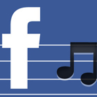 Post image for Facebook To Add Music Services