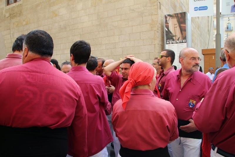 Ofrena Sant Anastasi  11-05-15 - IMG_0665.JPG