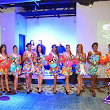 Srta Aruba Presentation of Candidates 26 march 2015 Trop Casino - Image_136.JPG