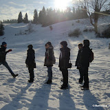 Zimowisko '11