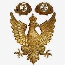 Brass-Statue-God (4)