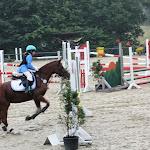 2013-09-07 Johannland