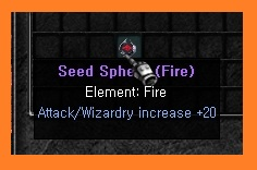 [Imagem: SS+Attack+Wizardy+20.jpg]