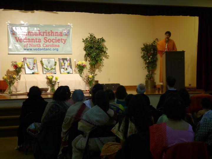 Swami Vivekanandas 150th Birth Anniversary Celebration - SV_150%2B053.JPG