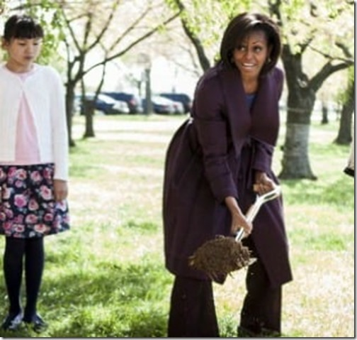 michelle-obama-cherry-blossoms-4x3